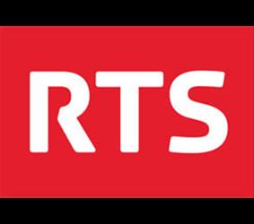 Reportage de la RTS pour TTC